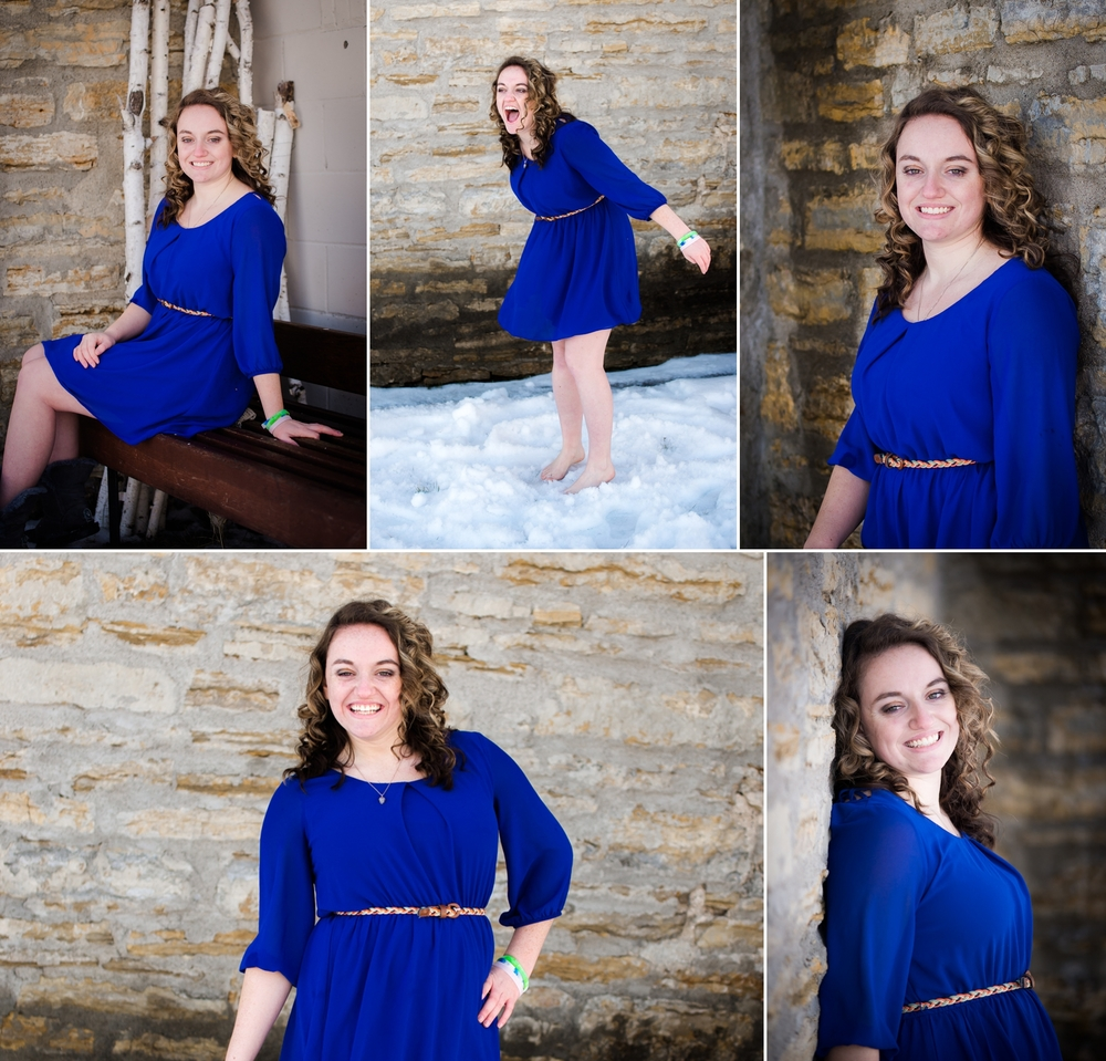 senior-portraits-in-minnesota