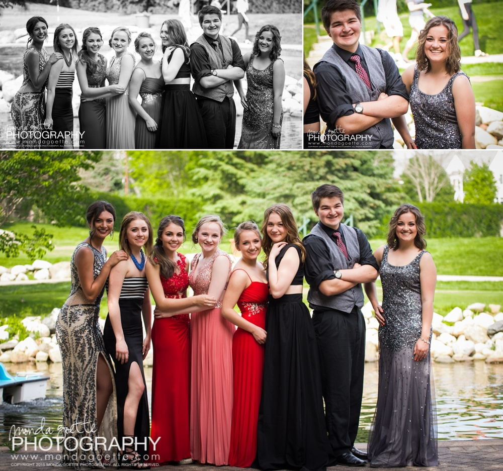 model-team-seniors-photographer-st-paul
