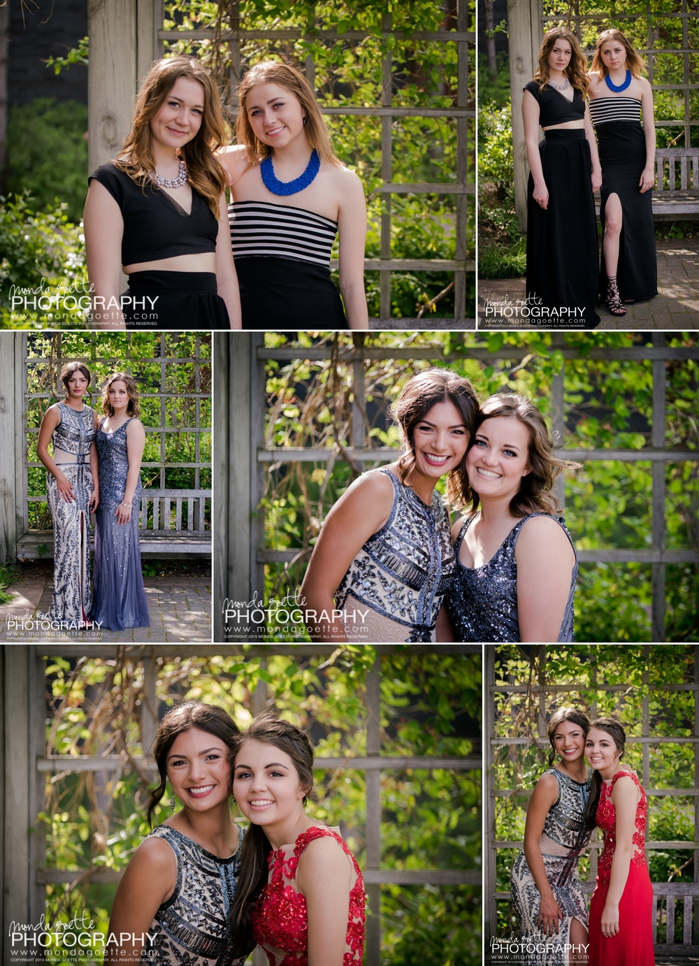 friend-sessions-seniors-twin-cities