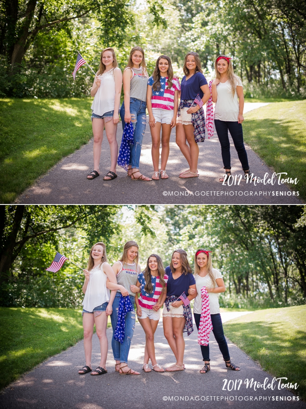St-Paul-Minnesota-senior-sessions-with-monda