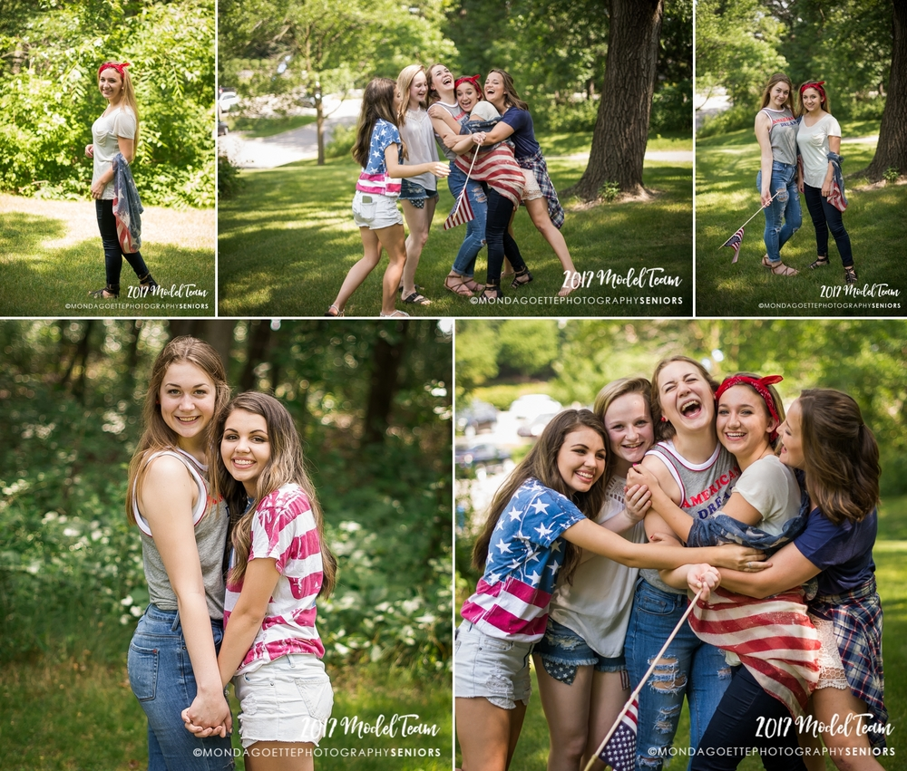 monda-goette-photography-senior-pics-in-bloomington-mn