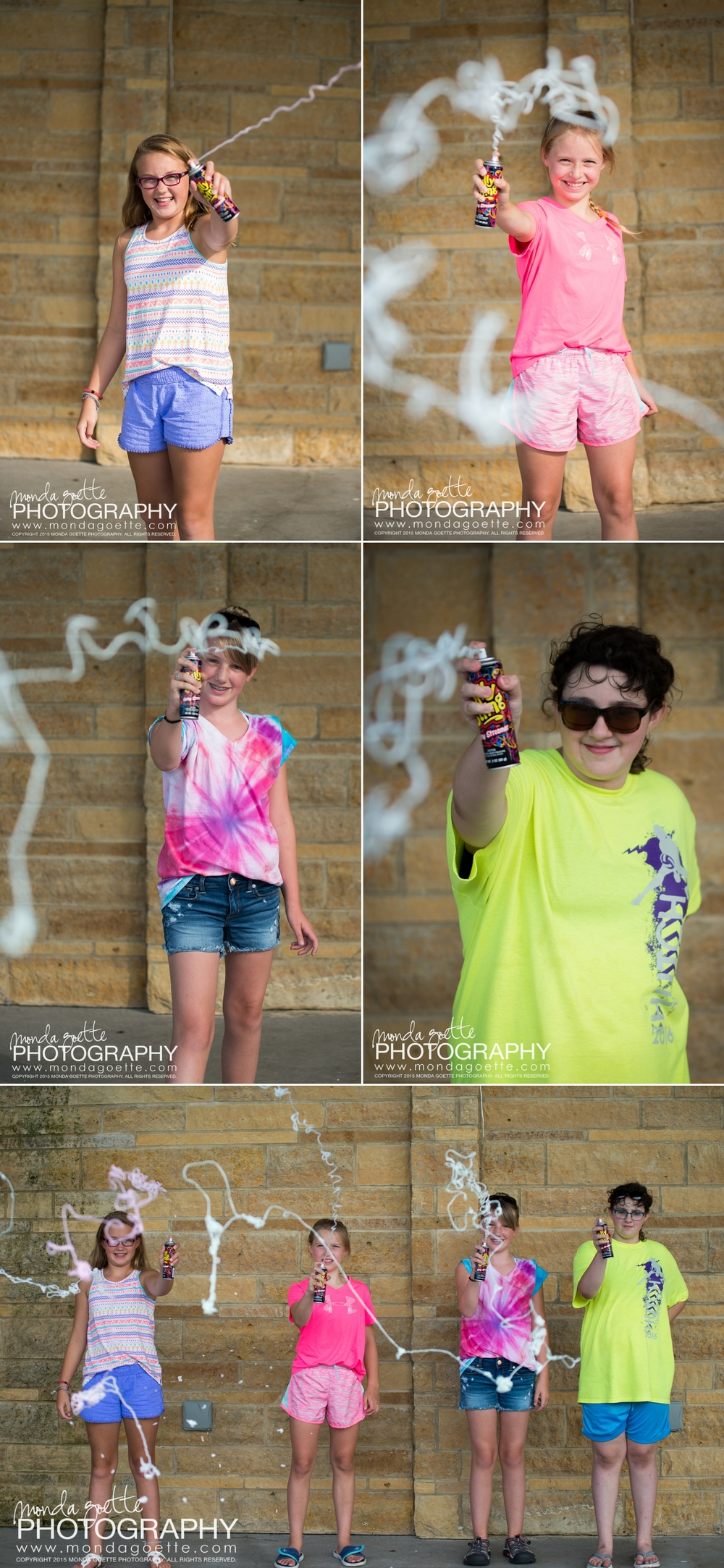 teen-photographer-in-Minnesota-Monda-Goette-Photography