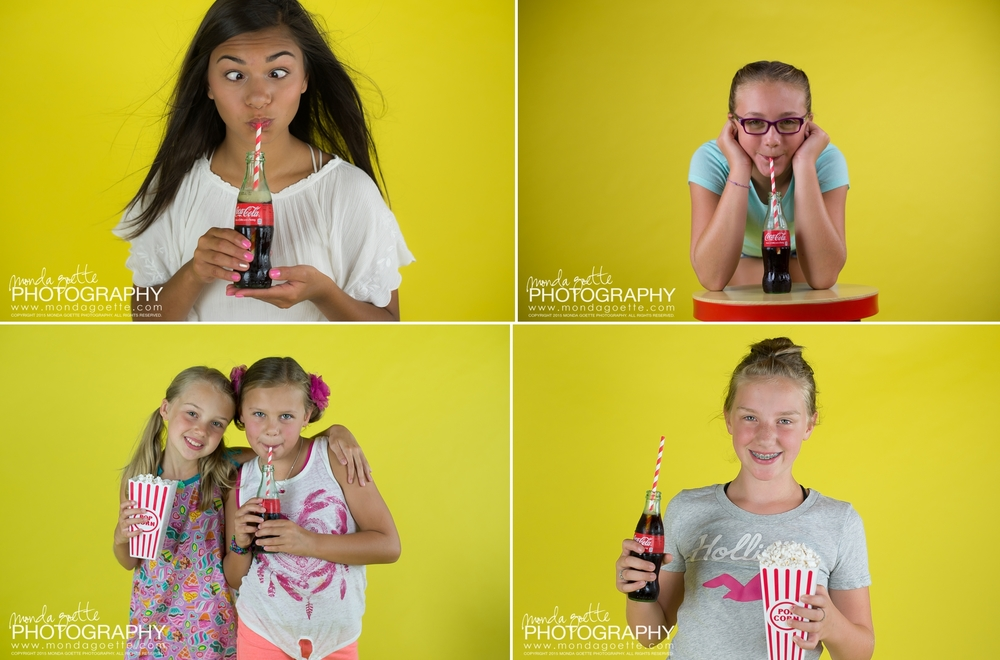coca-cola-photos-with-monda-the-photographer
