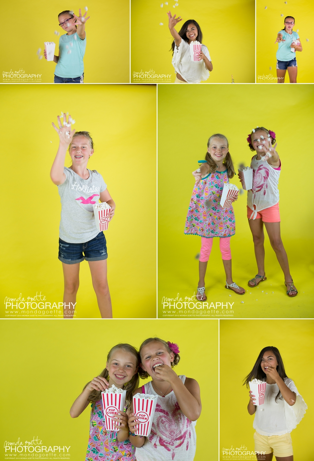 popcorn-candy-photosession-with-Monda-Goette-Photography