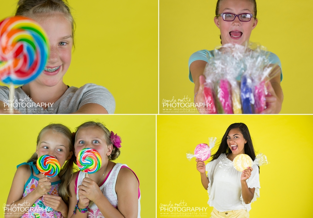 lollipop-kids-monda-goette-photography