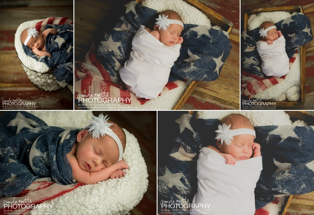vintage-baby-prop-newborn-session-in-Lakeville