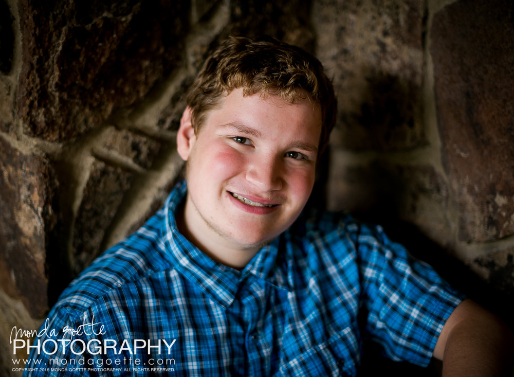 senior-photos-in-chanhassen-minnesota
