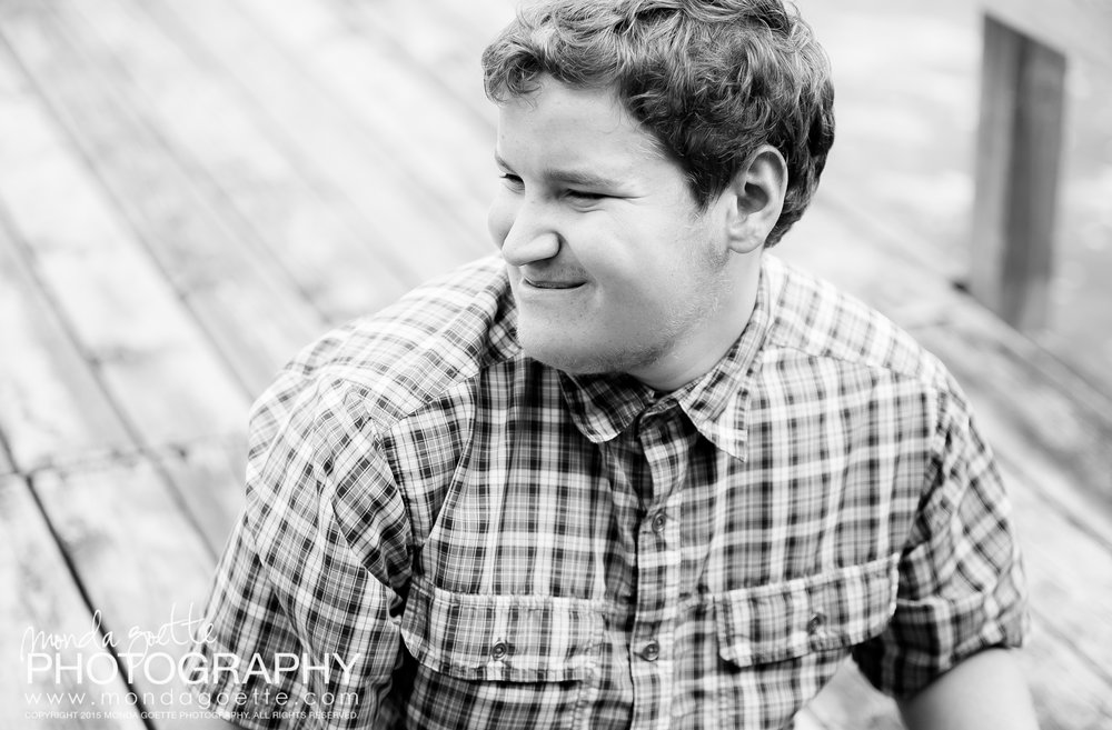senior-guys-photo-session-in-chanhassen-mn