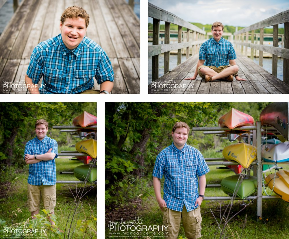 senior-session-lake-ann-chanhassen-mn