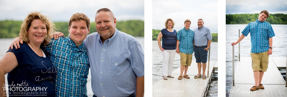 family-photographer-in-the-twin-cities