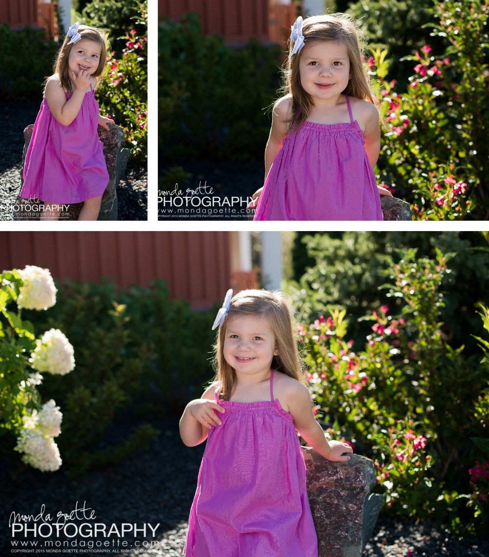 childrens-photographer-in-minnesota