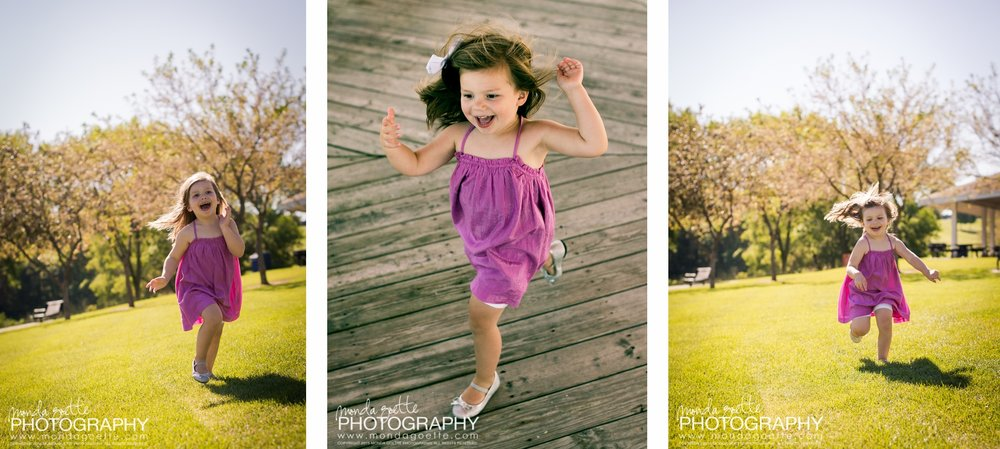 family-fun-session-in-minnesota-photography