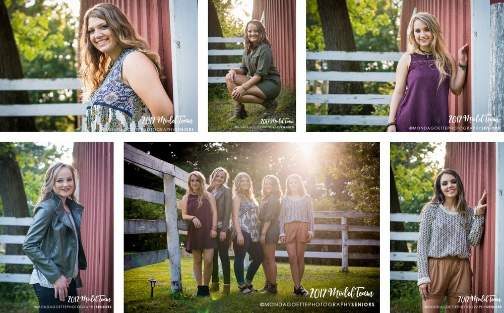 senior-session-in-twin-cities-monda-goette-photography