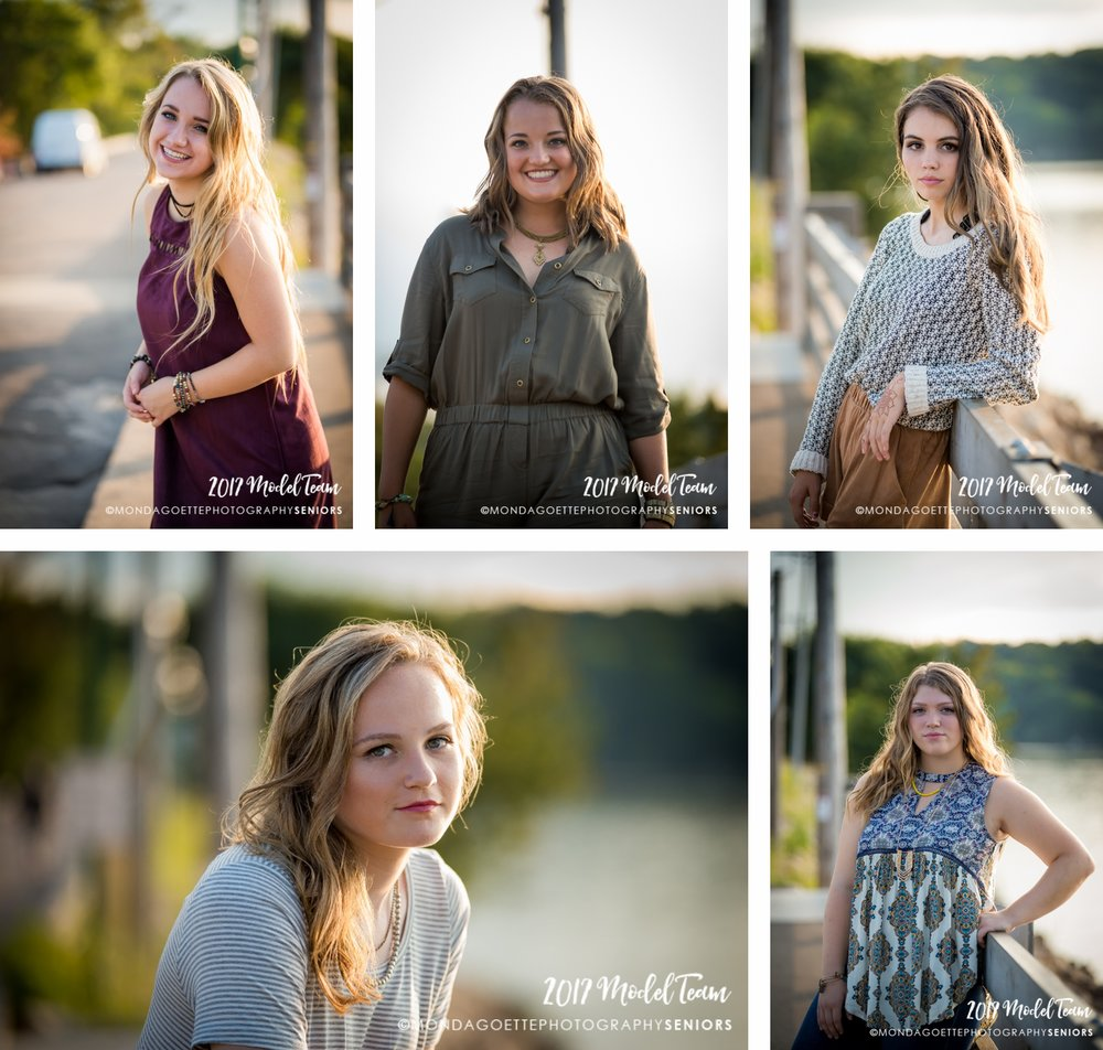 sunset-photos-seniors-2017-monda-the-photographer