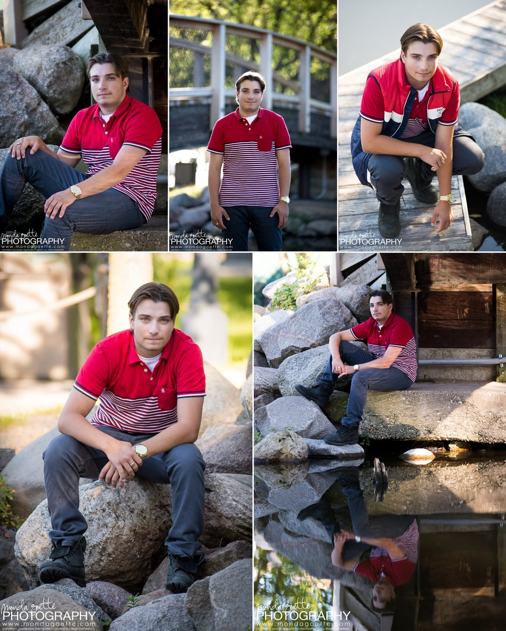 monda-goette-photography-senior-portraits