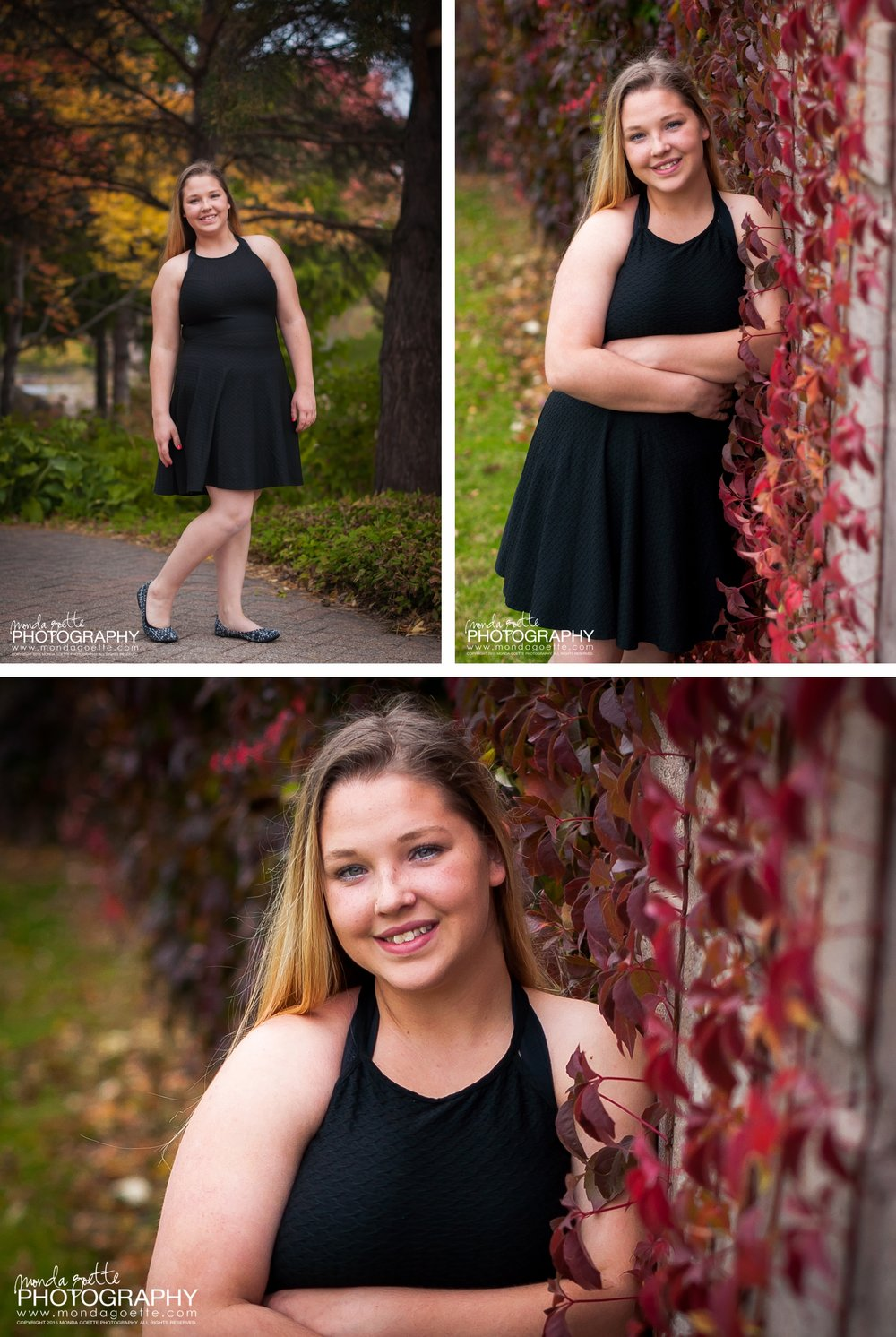 senior-session-experience-with-monda