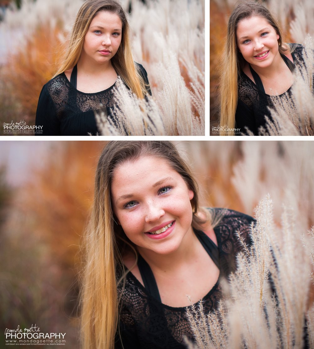 twin-cities-senior-portrait-photographer