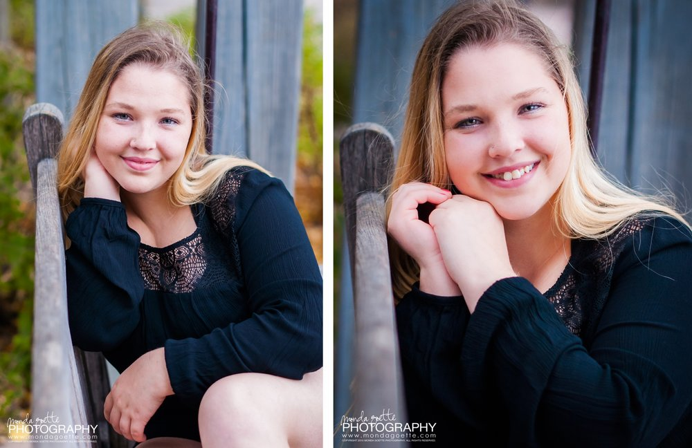 monda-goette-photography-portraits-seniors