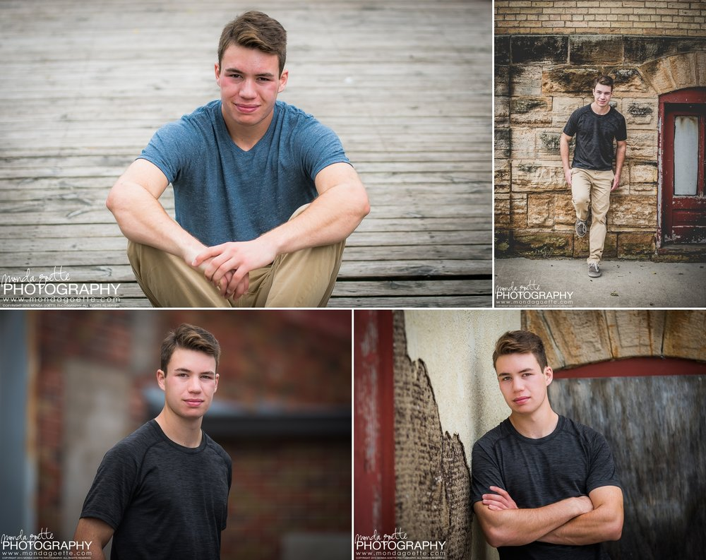 high-school-senior-guys-portraits-in-minnesota