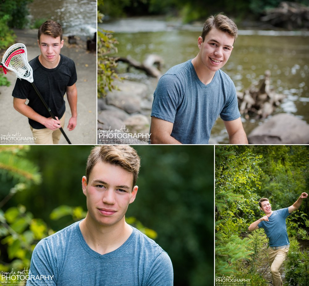 senior-session-in-the-twin-cities