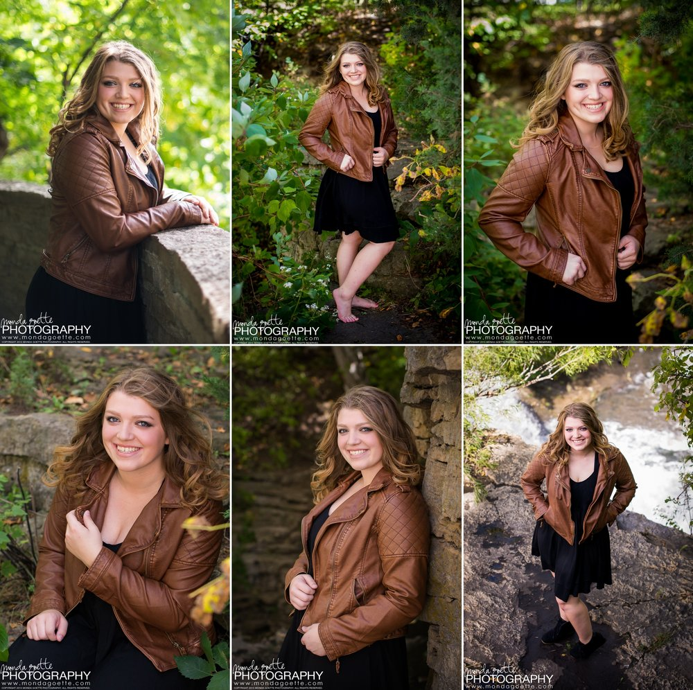 senior-session-in-minnesota-monda-goette-photography