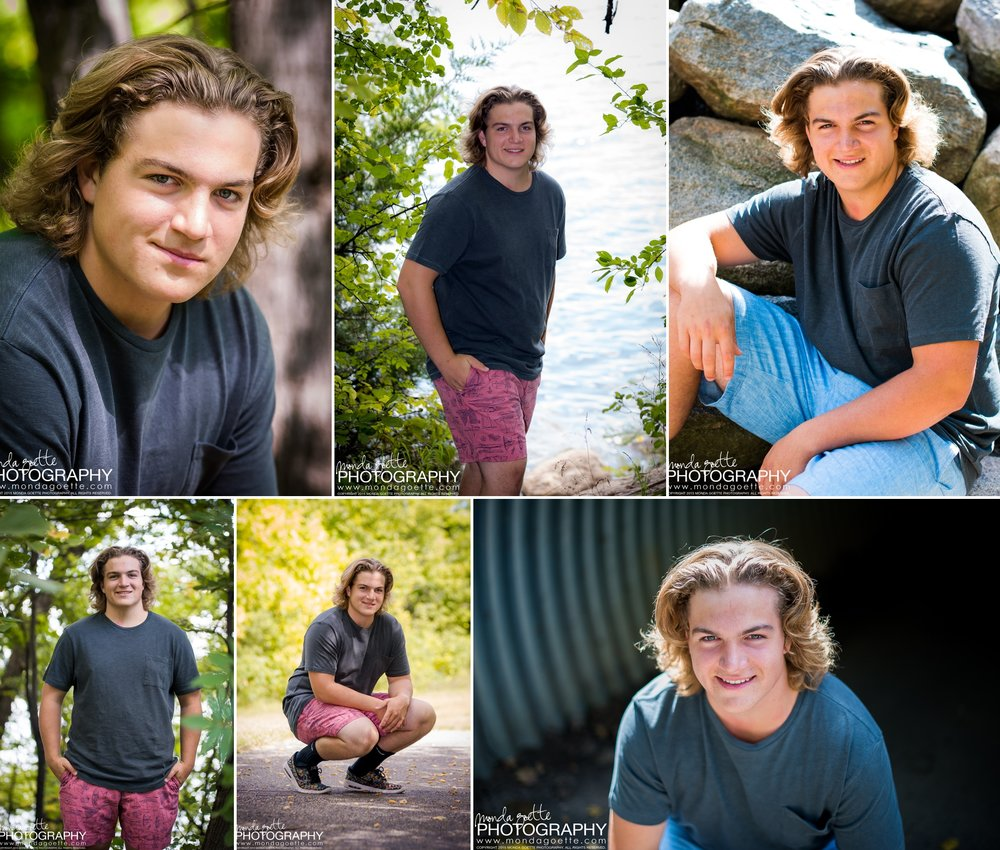 senior-guys-session-in-mn-monda-goette-photography