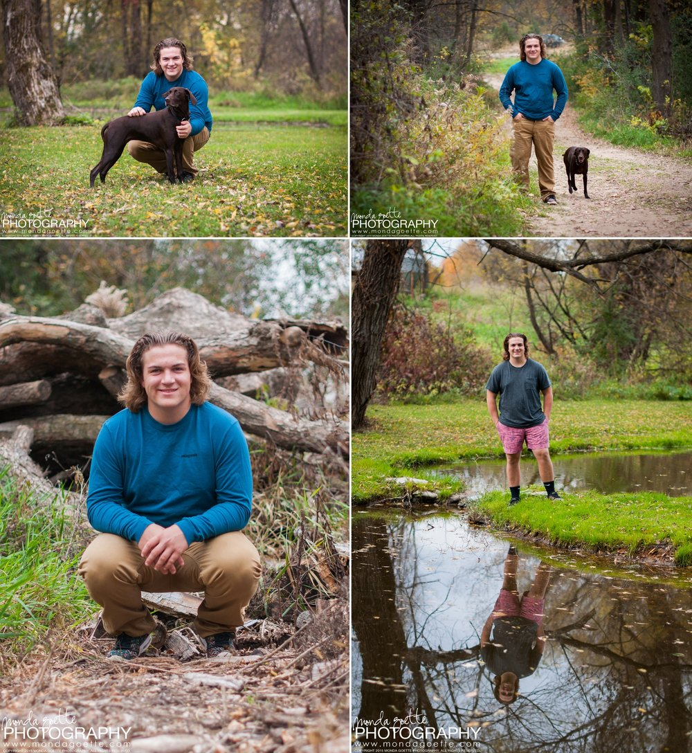 shakopee-senior-portraits-monda-goette-photography