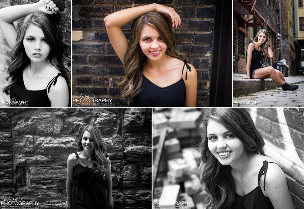 monda-goette-photography-seniors-sessions-Twin-Cities