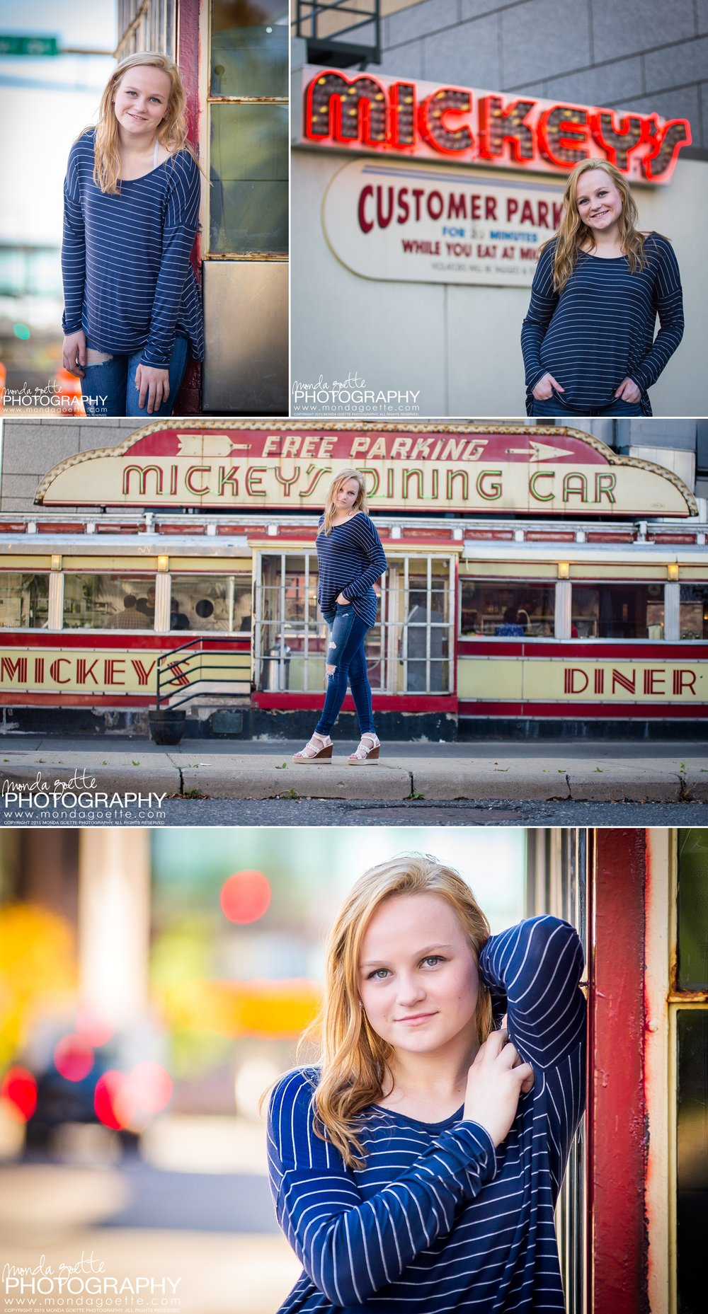 senior-session-in-st-paul-mickeys-monda-goette-photography