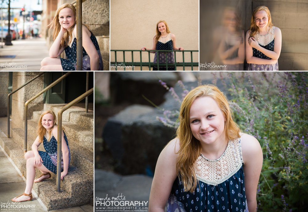 senior-session-in-st-paul-monda-goette-photography