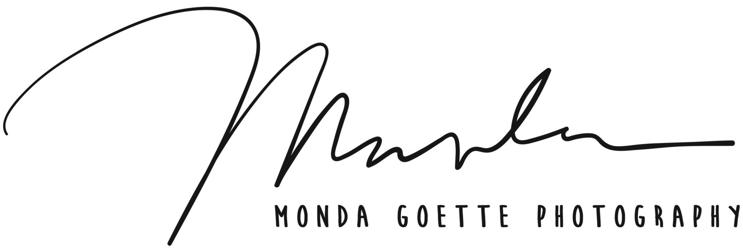 Monda Goette Photography