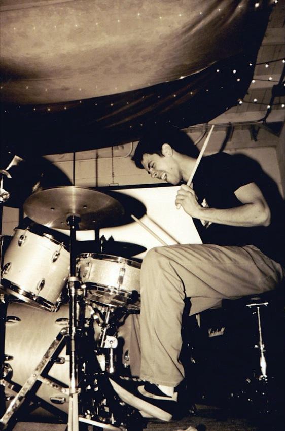 JazzJune.jpg