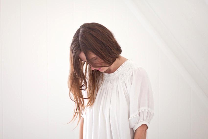Susannah Lipsey — Michael A Muller-105.jpg .jpg