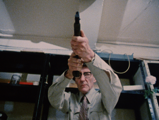 Burroughs-The-Movie.jpeg