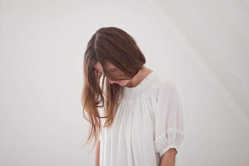 Susannah-Lipsey-—-Michael-A-Muller-105.jpg