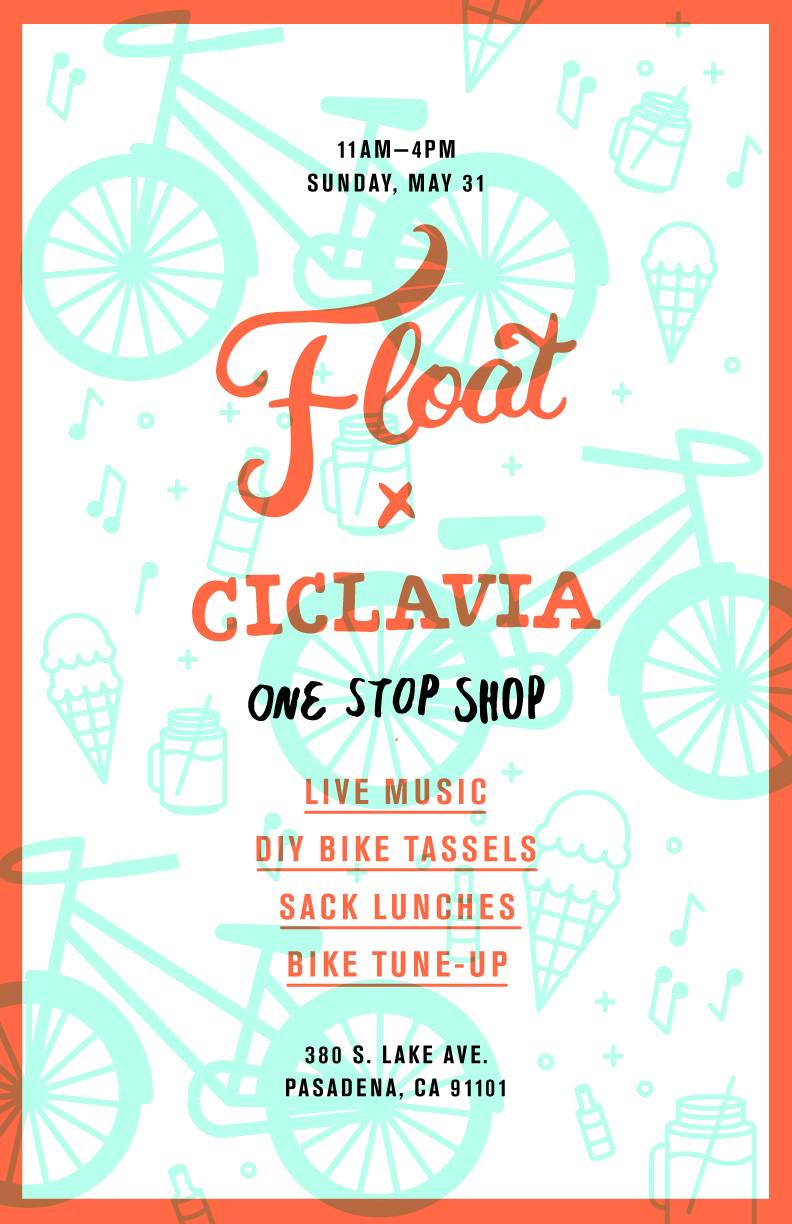 Float_Ciclavia-v4.jpg