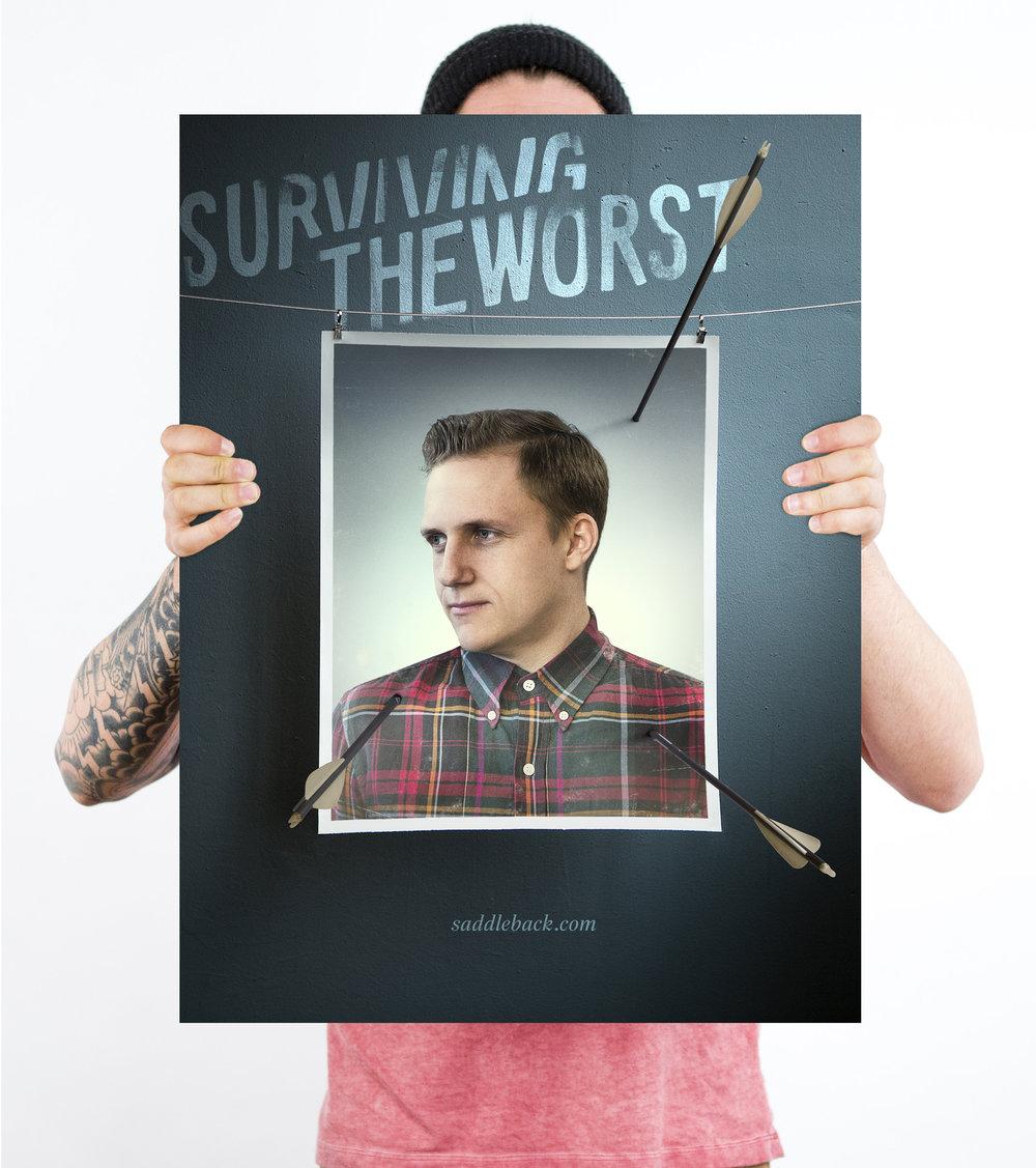 surviving-2.jpg