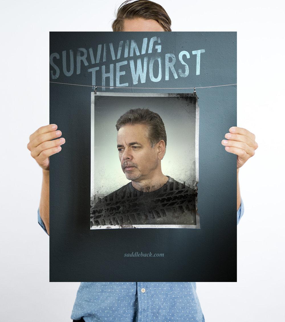 surviving-3.jpg