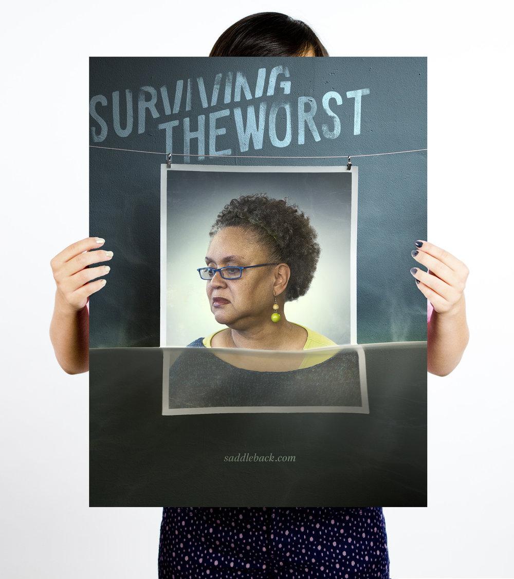 surviving-5.jpg