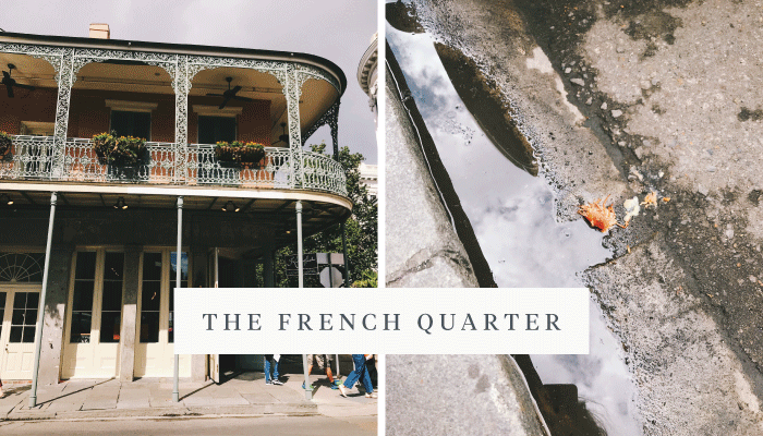 Guide-NewOrleans-FrenchQuarter.png