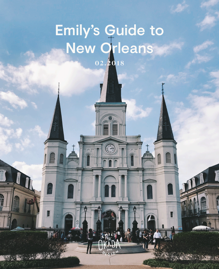 Guide-NewOrleans-main.png