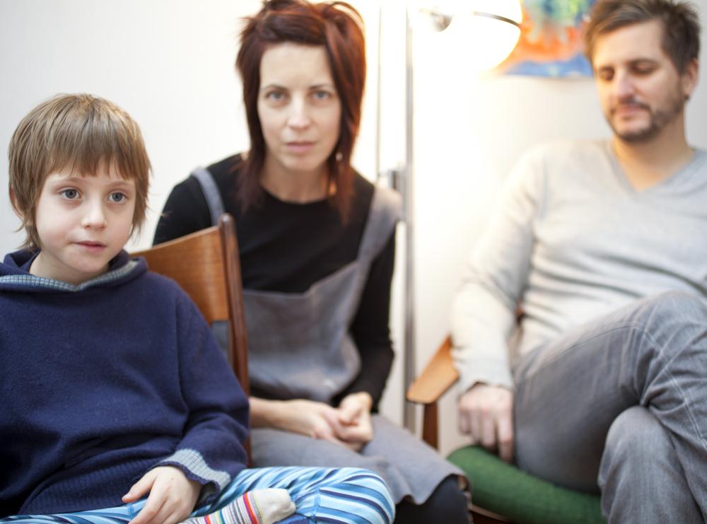 20121223_London_Family_0033.jpg