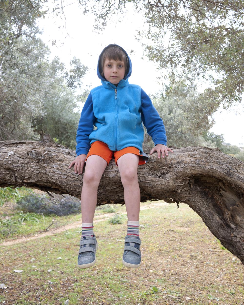 11_20130418_Crete_0015w.jpg