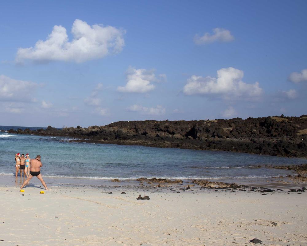 7_20111222_Lanzarote_0142_A_beach.jpg