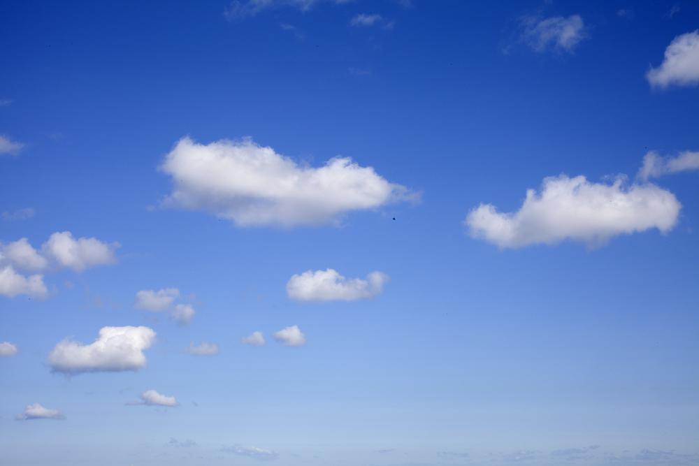 17_20130814_NY_0405w_clouds.jpg