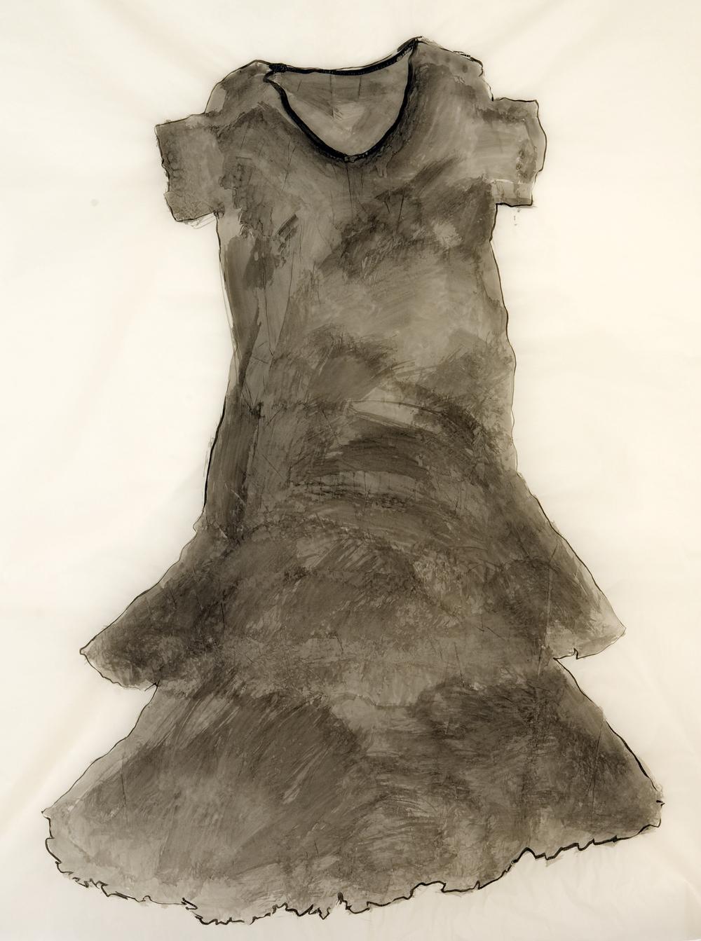 1_Black Dress;D-1_2007.jpg