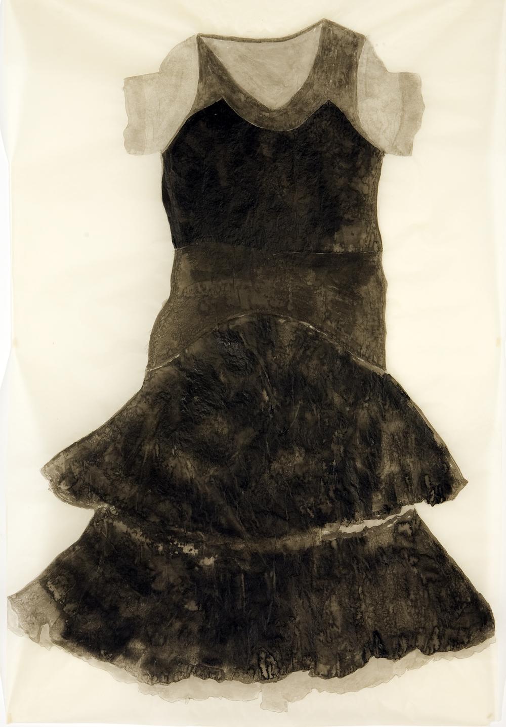 3_Black Dress;D-3_2007.jpg