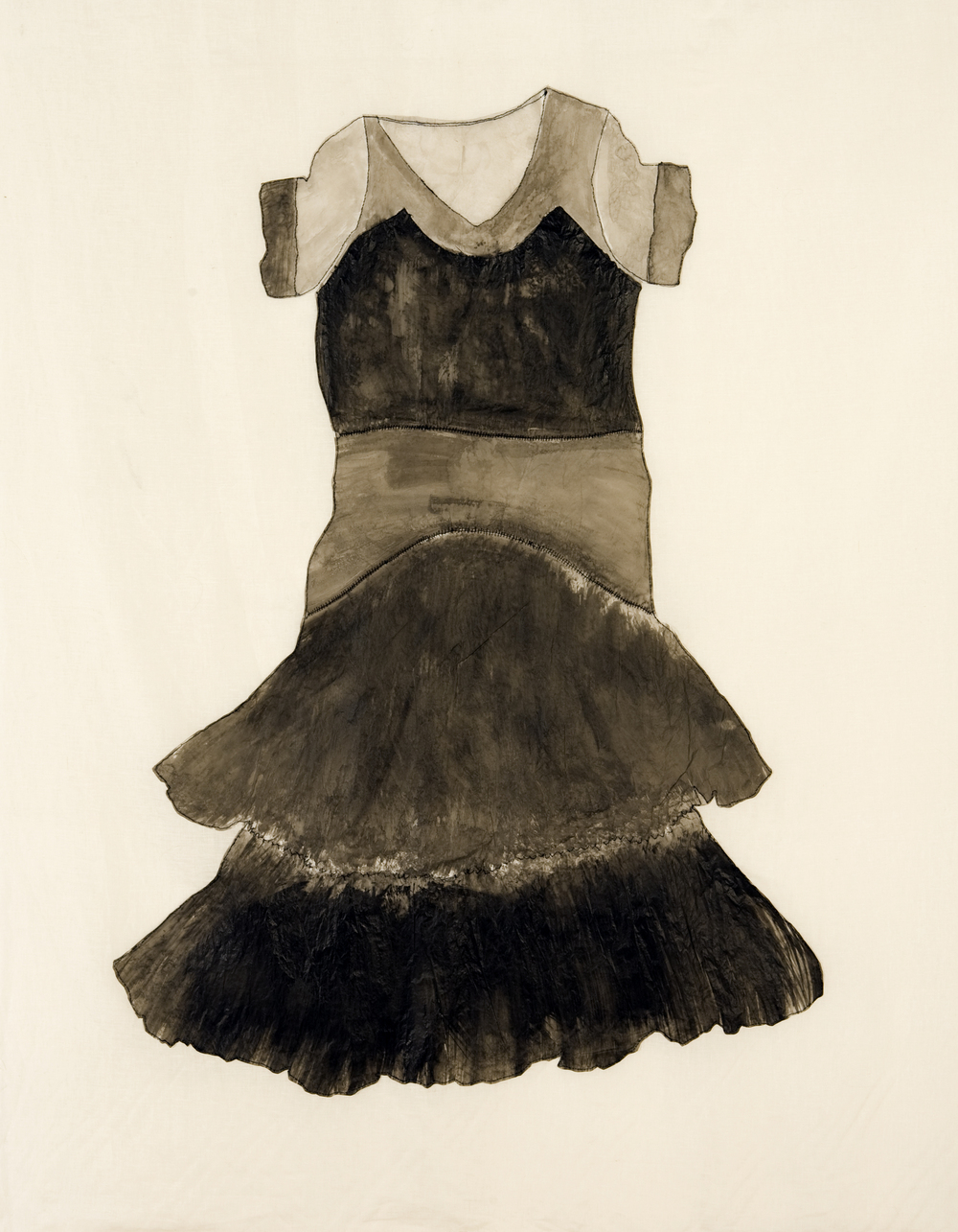 5_Black Dress;D-5SL_2007.jpg