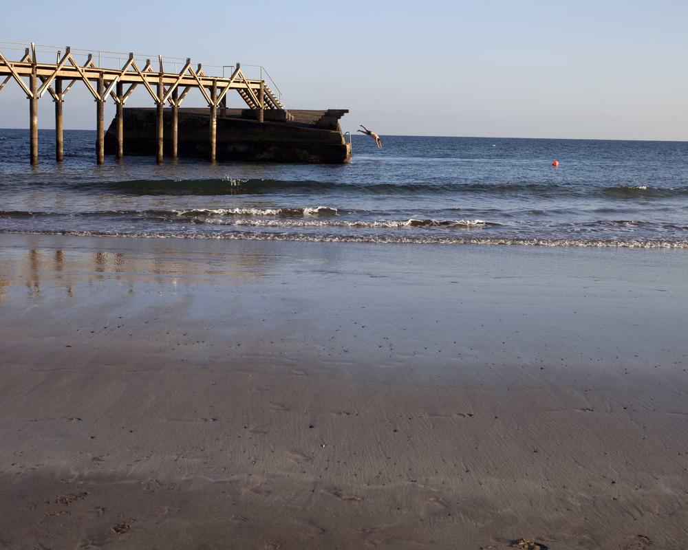 8_20111221_Lanzarote_0305_dive.jpg