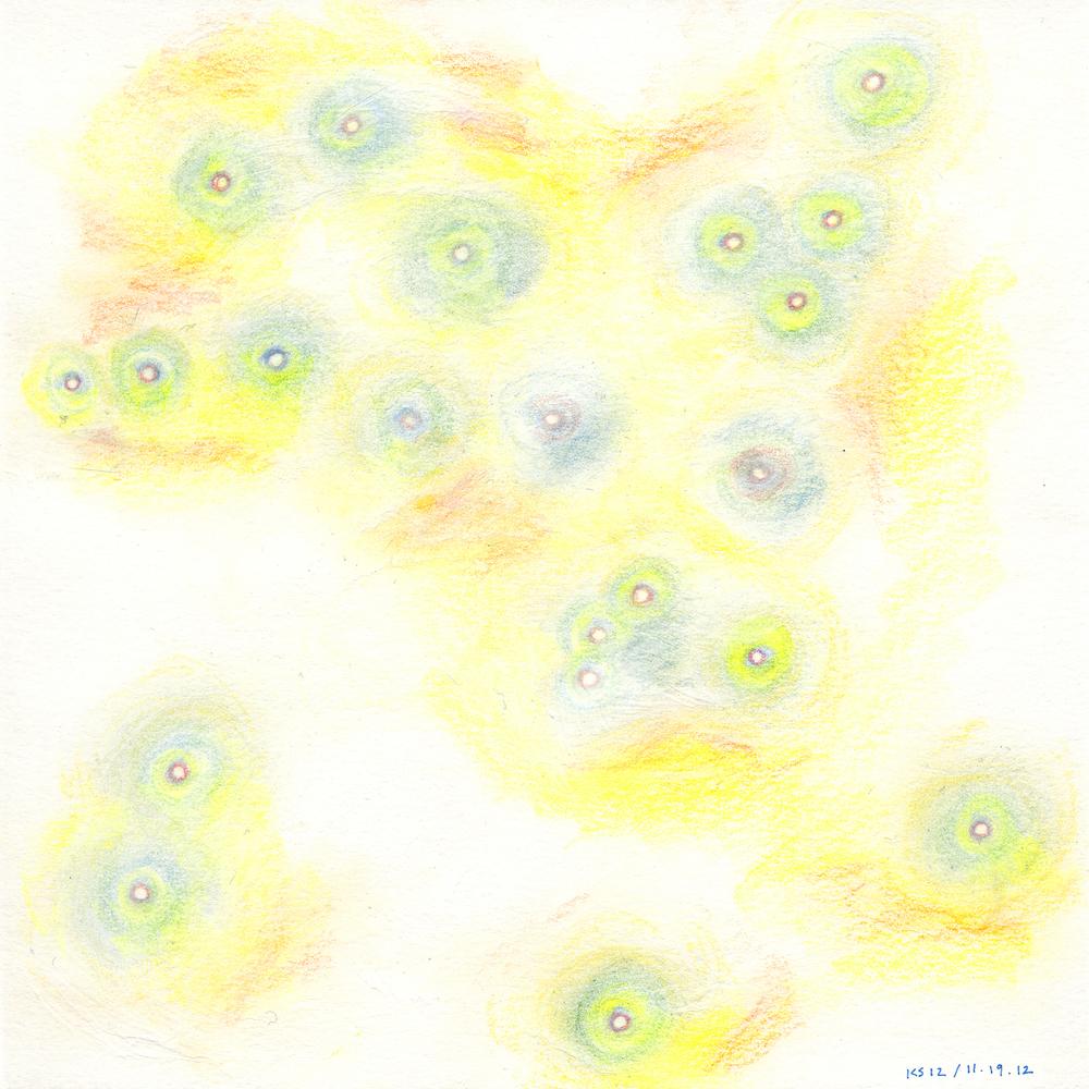 20121119_KS12.jpg